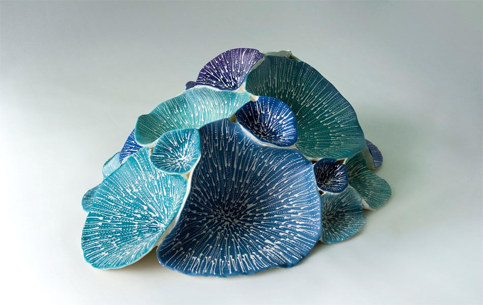 06_coral azul I